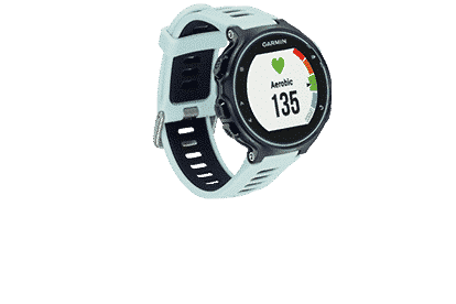 watch-wearablesCategory.png